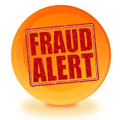 Investigations Into Insurance Fraud Expertly Conducted in Epsom and Ewell